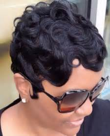 wave hairstyle 2016 curly hairstyles for short hair hairstyles 2017 new