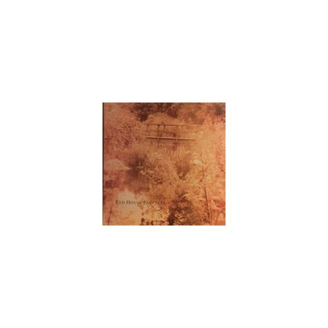 red house painters vinyl red house painters red house painters musiczone vinyl records cork vinyl