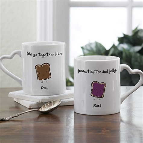 valentine day gifts for him 21 creative diy valentine day gifts for him