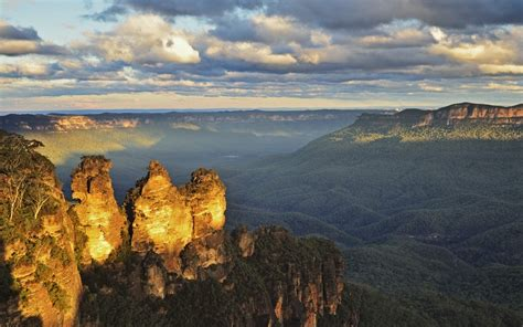 blue mountains nsw things not to miss guides guides