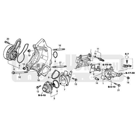 honda k20 engine diagram wiring diagram schemes