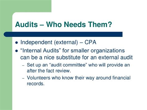 Can You Be A Cpa With A Mba by Fiscal Practices Steve Katell Mba Cpa