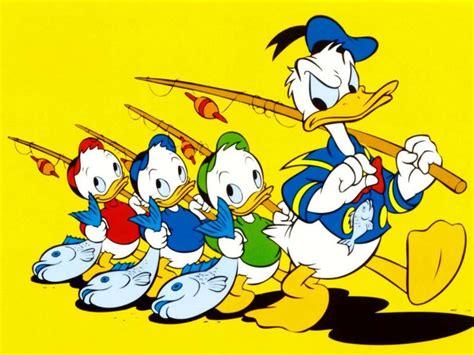 google images ducks donald duck google search disney pinterest