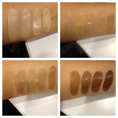 Naked8 Skin Decay Nkd 8 miwitch launch decay skin weightless