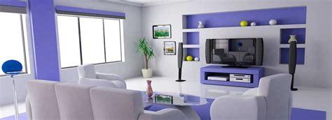 home interior design jaipur home interior design jaipur trend rbservis com