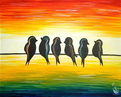 paint with a twist alamo ranch neon tweets sunday january 10 2016 painting with a twist
