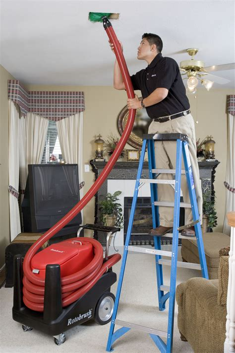 Duct Cleaning by Air Duct Cleaning Northridge Ca 818 639 3966 Company Services Eco Green