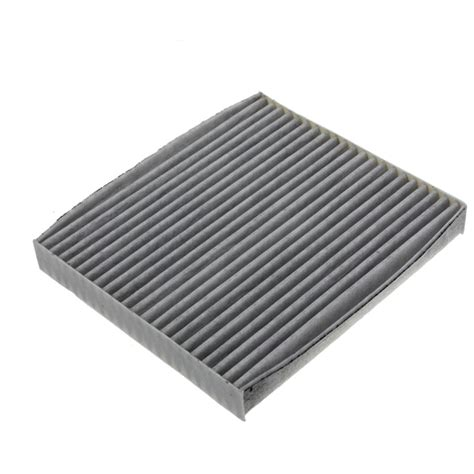 carbon cabin air filter for scion lexus subaru toyota
