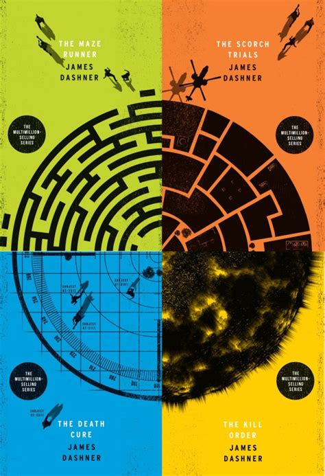 redman finding the in the maze books brand new maze runner adventure gives fans the chance to