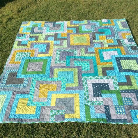 pineapple quilt pattern variations 1000 images about quilts log cabin pineapple braid