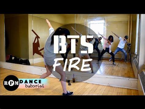tutorial dance got7 just right got7 just right dance tutorial pre chorus chorus doovi