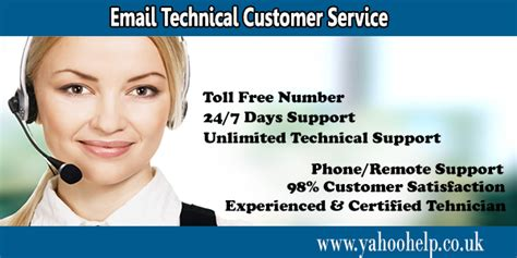 yahoo email helpline uk yahoo helpline uk yahoo support phone number uk