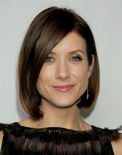kate walsh wallpapers 80961 beautiful kate walsh