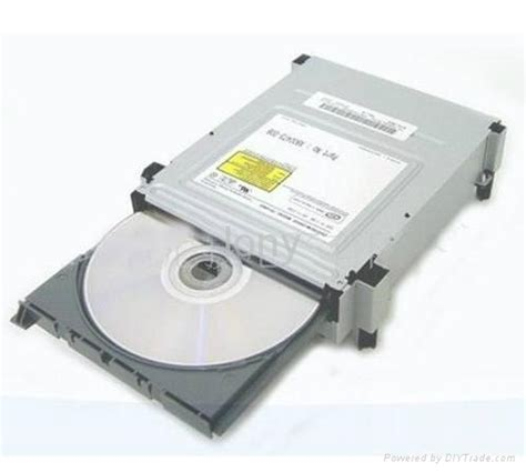 xbox 360 dvd drive liteon 16d2s 16d2s sophia (china