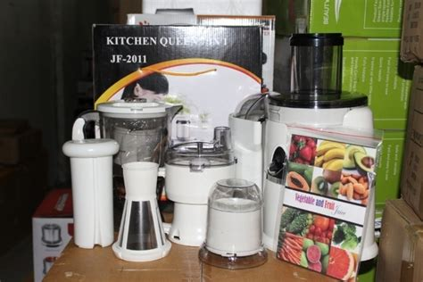 Juicer Indonesia power juicer blender kitchen 7 in 1 harga murah soya