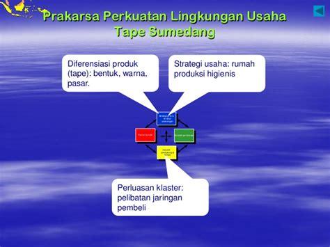 Keripik Tahu By R M Nusa Indah kb indo klaster 23