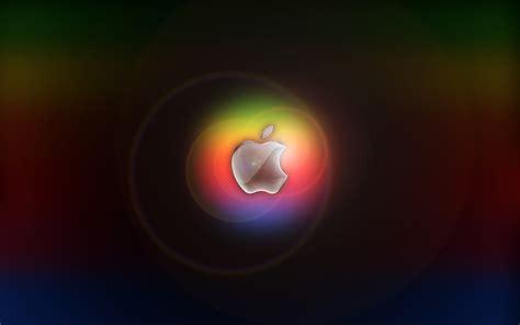 hd wallpaper of iphone logo apple logo hd wallpapers hd wallpapers id 7101
