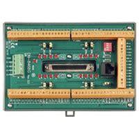 Icp Das Piso Ps400 Pci High Speed 4 Axis Motion Card dn 8468gb photo isolated terminal boards for icp das four axis stepper servo controller