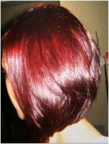 how to mix henna for burgundy color hair add some color to your life