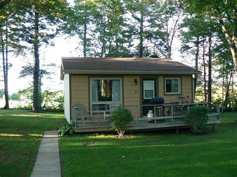 Cavendish Maples Cottages by Cavendish Maples Cottages Updated 2017 Cottage Reviews