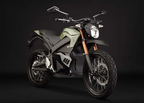 Zero Motorrad by 2013 Zero Motorcycles 137 City 54 Horsepower