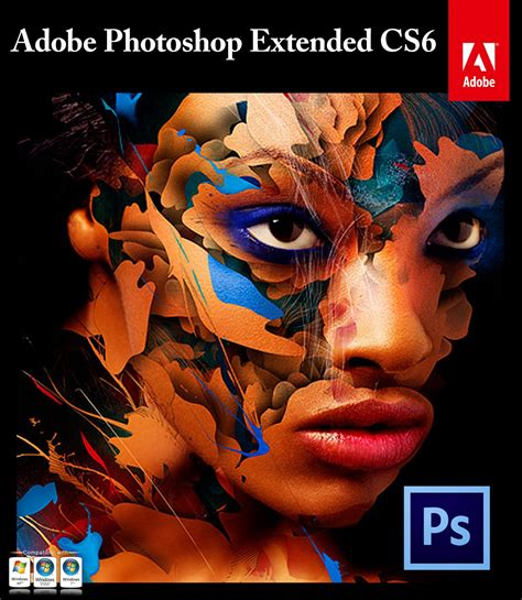 adobe photoshop cs6 full version rar password adobe photoshop cs6 portable fully activated free download