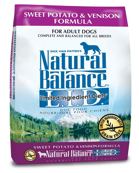 limited ingredient puppy food balance l i d limited ingredient diets food grain free