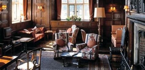 Victorian Home Decor britain s best country house hotels the independent