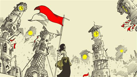 Shp Luar Negeri 87 cara merayakan hari kemerdekaan indonesia di luar negeri mozaic