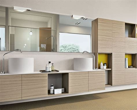Bathroom Wall Storage Units Sophisticated Bathroom Storage Units Interiorzine