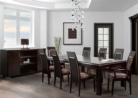 dining room island tables midi dining room furniture long island new york dining