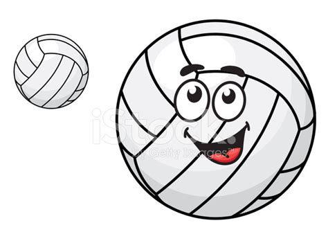 Door Designs India by Cartoon Volleyball Ball Stock Photos Freeimages Com