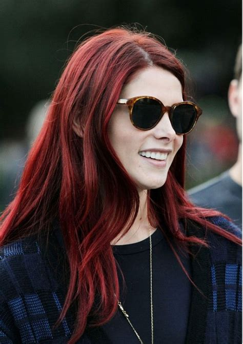 Feves Hair Color New Formula 1000 images about fabulous hair colors styles on