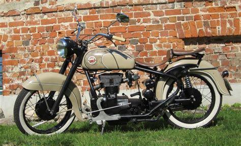 Awo Motorrad Kalender by Awo Sport Bj 1958 Umbau 2011 Fahrgestell Und Antrieb