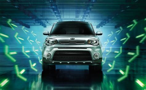 Fuel Economy Kia Soul The Mileage Potential Of The 2017 Kia Soul