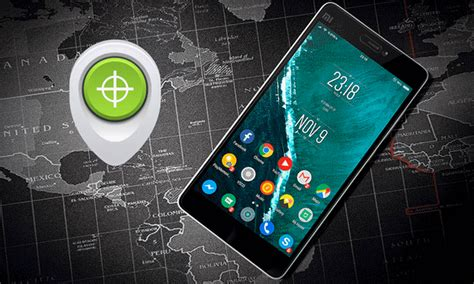 find my lost android phone find your lost android phone using android device manager
