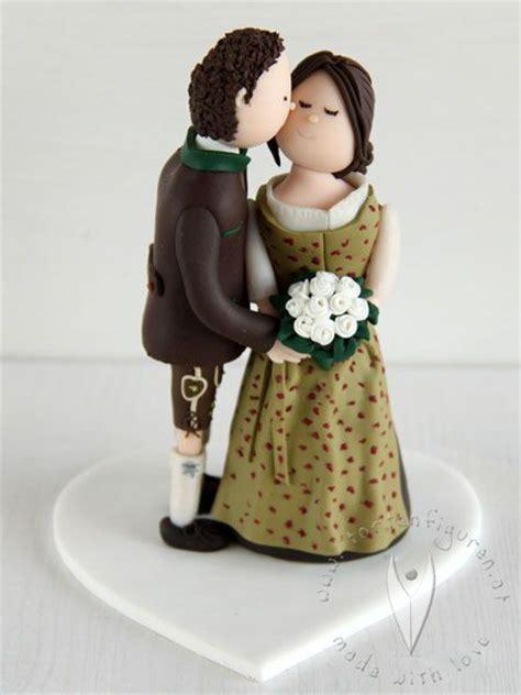 Japanische Hochzeitstorte by 14 Best Images About Trachten Brautpaare F 252 R Die
