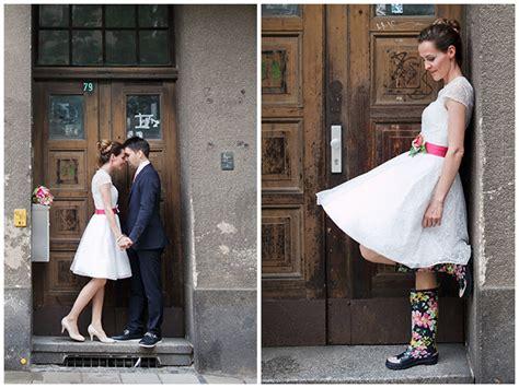 Accessoires Hochzeitsshooting by Hochzeit Milanhof Guhrow Rookie 187 Fotograf