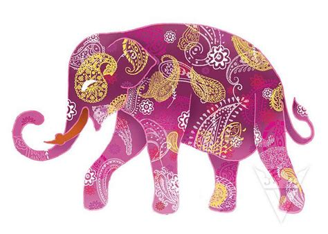 elephant tattoo paisley 1000 images about backgrounds on pinterest iphone 5