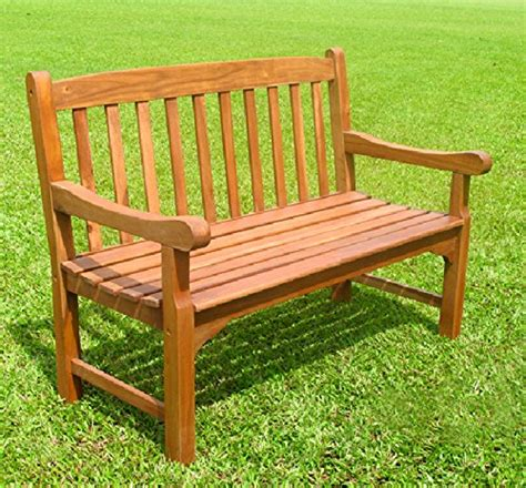 garden benches uk sale garden benches for sale uk review