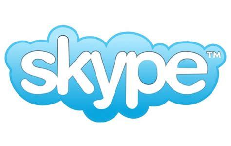 la qualit 233 des appels sur skype va s am 233 liorer geeko