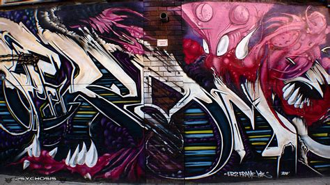 wallpaper urban graffiti street art wallpapers wallpaper cave