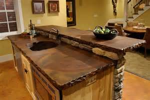 How To Refurbish Countertops by Repairing Heat Damaged Countertops Wurth Wood