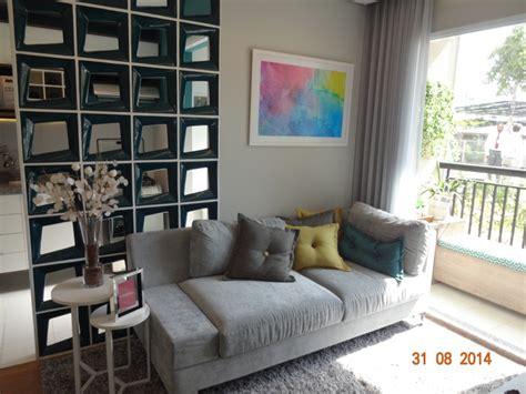 apartamentos pequenos decorados e planejados maxi pirituba i decora 231 227 o do apartamento 52m 178 fotos