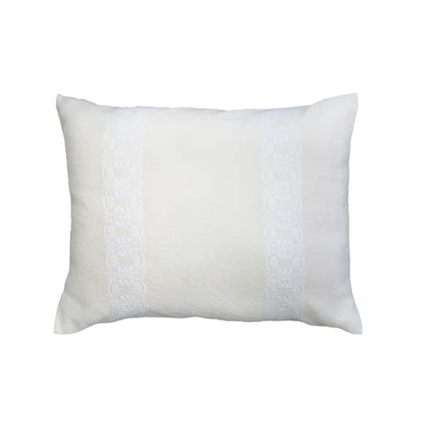 Pillow Pillow by White Pillow Png