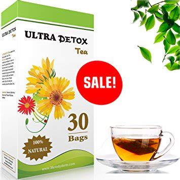 Ultra Detox Tea what are the best laxatives for weight loss you can buy