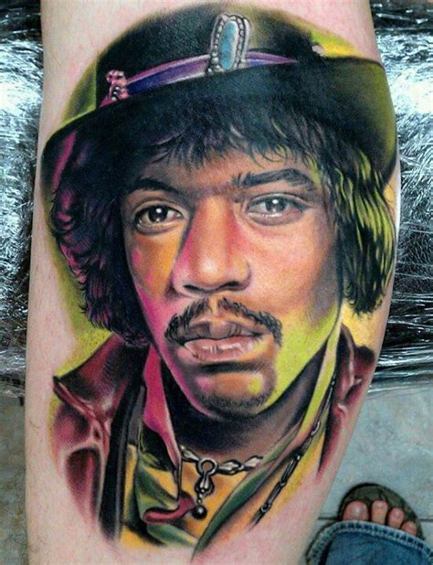 jimi hendrix tattoo designs best 55 jimi tattoos nsf