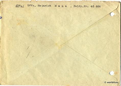 German Air Field Post World War 2 World War 2 Powerpoint Template