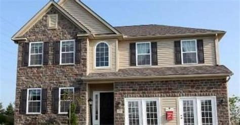 westport homes columbus oh trails http