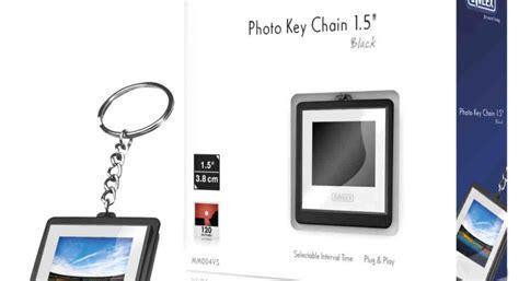 Photojojo Gift Card - photographers get featured win a photojojo gift card latitudes